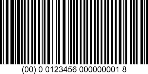 Education - General Barcode Questions   Barcode Graphics