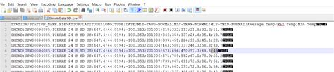 """In MySQL Workbench, using """"Table Data Import Wizard"""" to"""