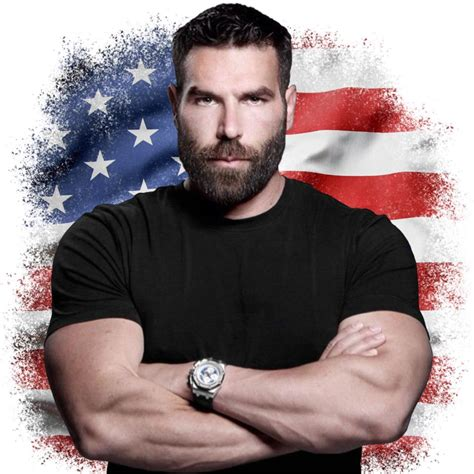 Dan Bilzerian Fans Get A Chance to Party With Him at