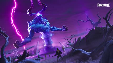 Fortnite Item Shop December 31/January 1: What's New Today?
