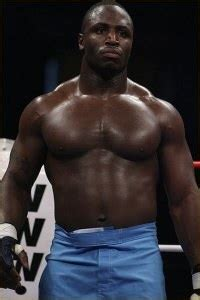 Orville Palmer MMA Stats, Pictures, News, Videos