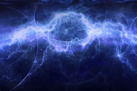 Electric background ·① Download free cool backgrounds for