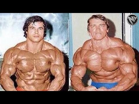 Franco Columbu Dead: 5 Fast Facts You Need to Know | Heavy