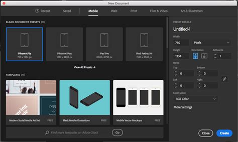 Adobe Illustrator - Free download and software reviews