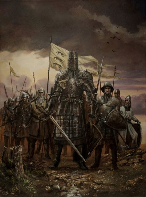 Mountain's men - A Wiki of Ice and Fire