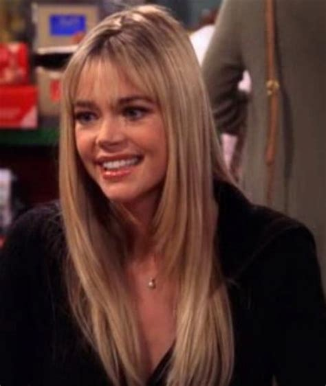 Lisa - Two and a Half Men Wiki