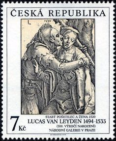 Czech Republic New Self-Adhesive My Own Stamps | Stamp