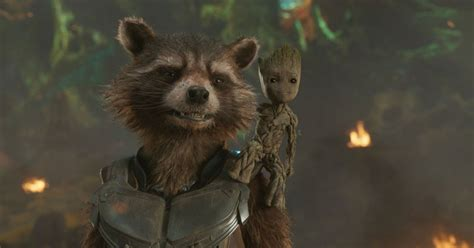 'Guardians of the Galaxy 2' Movie Review: Heavy and Bloated