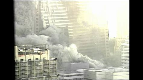"""WTC 7 """"Collapse"""" in slow motion - YouTube"""